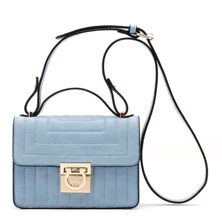 novo-annissa-handbag